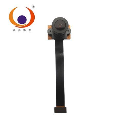 8 megapixel SENSOR camera