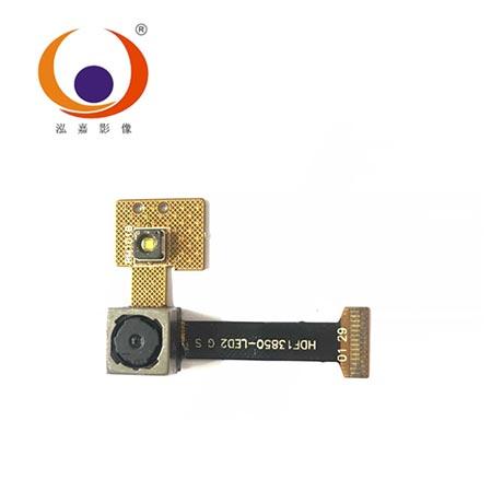 13megapixel SENSOR camera