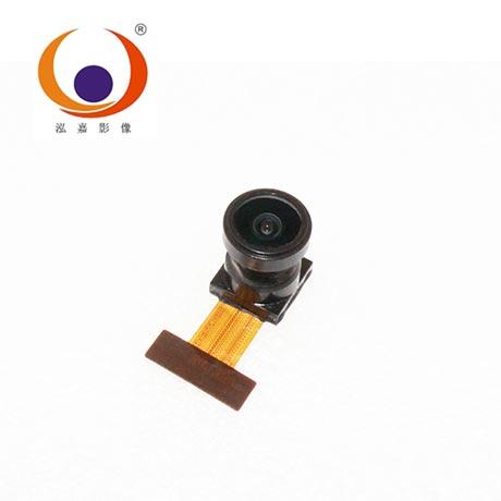 5 megapixel SENSOR camera